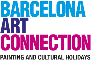 logoBCNARTCONNECTION